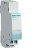 Светорегулятор Hager дистанционный универсальный, 300 Вт
