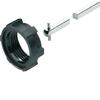 Удлинитель оси N°5 150mm для приборов HAB, HAC, HAD