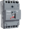 Автоматический выключатель, x160, TM фикс., 3P 18kA 32A, 440В АС