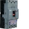 Автоматический выключатель, h630, LSI, 3P 70kA 250-100A, 690В АС