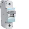 Автоматический выключатель 1P 16KA C-125A  1.5M