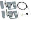 Механическая блокировка тросовая для аппаратов x250 (3/4P)
