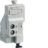Независимый расцепитель h250-h1600 220-240B AC