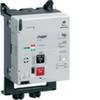 Моторный привод для автоматического переключения аппарата h400-h630, 110-240В AC