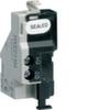 Расцепитель минимального напряжения  h800-h1600 380-450B AC