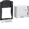 Моторный привод для автоматического переключения аппарата h1250-h1600, 110-240В AC