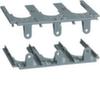 Крышки для клеммных зажимов, изолирующие h400-630 3P, минимального размера