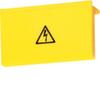 Защитный колпачек 3Р