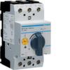 Автомат защиты двигателя 16-20A
