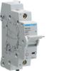 Расцепитель минимального напряжения U<150 V AC для автоматов и УЗО