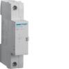 Расцепитель минимального напряжения,400В АС,1М