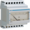 Амперметр аналоговый через преобразователь 0-600А