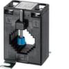 Измерительный преобразователь 60 / 5A, 1 ВА, Кл.1, на шины до 30х10мм, (ВхШхГ) 70х49,5х63 мм