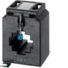 Измерительный преобразователь 1000 / 5A, 5 ВА, Кл.1, на шины до 80х10мм или 60х30мм или на кабели Ø до 60мм, (ВхШхГ) 122х100х72 мм